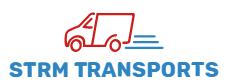 S.T.R.M Transports