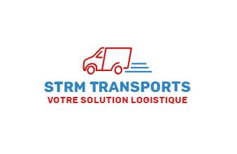 strm transport